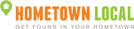 What We Do at HometownLocal - Local Online Marketing