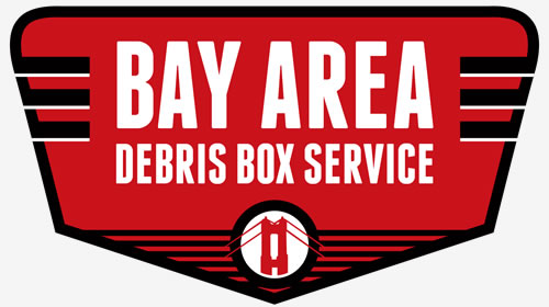 Bay Area Debris Box - Case Study 1