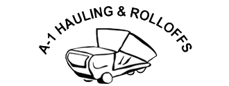 A1-Hauling & Rolloffs, Minneapolis, MN