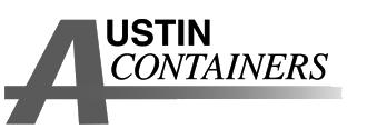Austin Containers - Detroit, MI