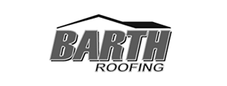 Barth Roofing - Tracy, CA