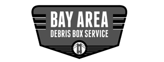 Bay Area Debris Box - Pleasanton, CA