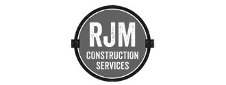 RJM Construction, Gloucester City, NJ