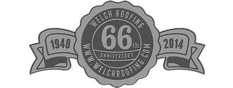 Welch Roofing - Hartford, CT