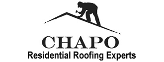 Chapo Roofing - Downers Grove, IL