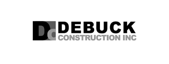 Debuck Construction, Shelby Township, MI