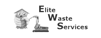 Elite Waste Services, Raleigh, NC
