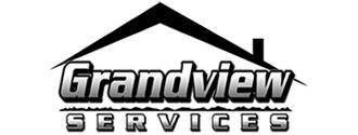 Grandview Services - Coopersville, MI