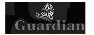 Guardian Exteriors - Oklahoma City, OK