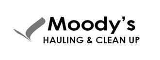 Moodys Hauling - Omaha, NB