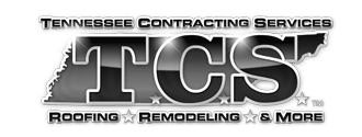 Tennessee Contracting - Hendersonville, TN