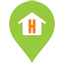 HometownLocal Lead Generation logo