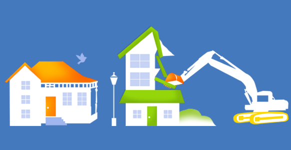 Hometown Demolition Marketing Leads