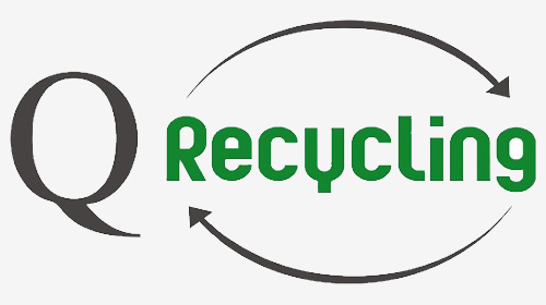 Q Recycling - Case Study 4