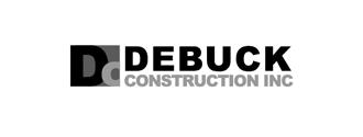 Debuck Construction, Shelby Township, MI
