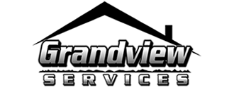 Grandview Services - Coopersville, MI