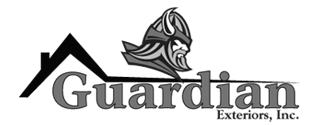 Guardian Exteriors - Oklahoma City, OK