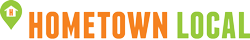 Get Found Online with HometownLocal - Your Go-To Local Marketing Resource