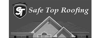 Safe Top Roofing - Hope Mills, NC