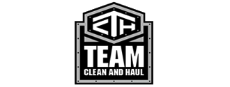 Team Clean & Haul- Phoenix, AZ